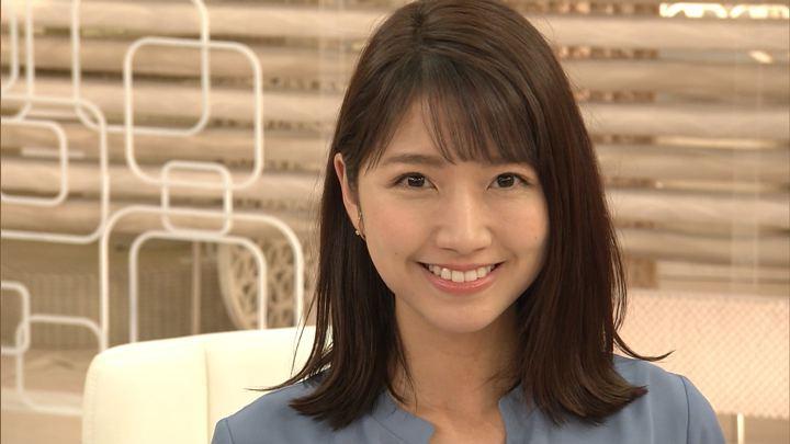 2019年07月09日三田友梨佳の画像29枚目