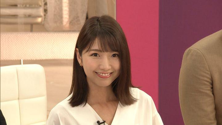 2019年07月10日三田友梨佳の画像37枚目