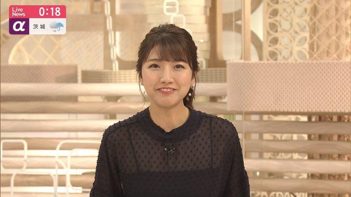 2019年07月15日三田友梨佳の画像26枚目