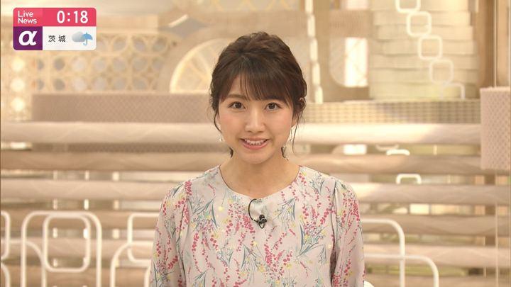 2019年07月16日三田友梨佳の画像24枚目