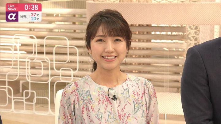 2019年07月16日三田友梨佳の画像37枚目