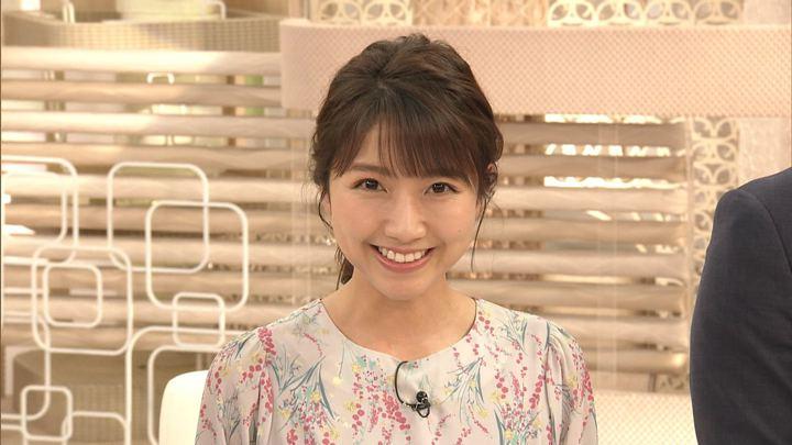 2019年07月16日三田友梨佳の画像39枚目