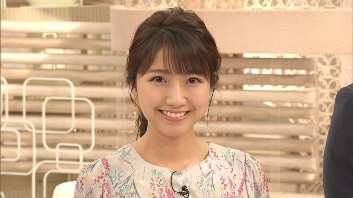 2019年07月16日三田友梨佳の画像40枚目