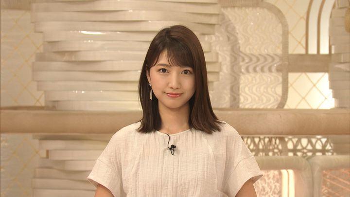 2019年07月17日三田友梨佳の画像04枚目