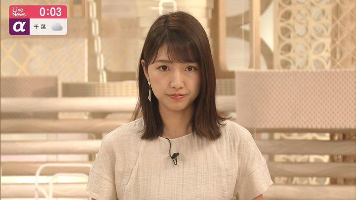 2019年07月17日三田友梨佳の画像13枚目