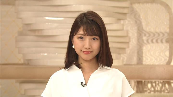 2019年07月18日三田友梨佳の画像04枚目