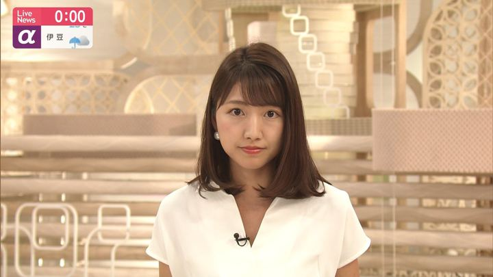 2019年07月18日三田友梨佳の画像15枚目