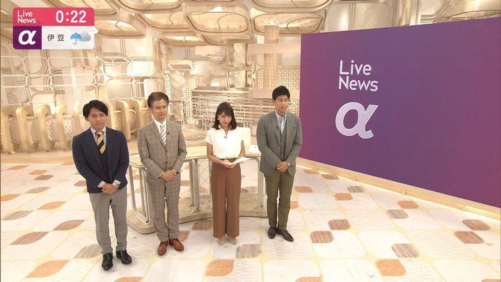 2019年07月18日三田友梨佳の画像28枚目