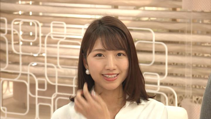 2019年07月18日三田友梨佳の画像31枚目