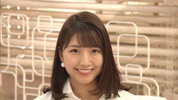 2019年07月18日三田友梨佳の画像33枚目