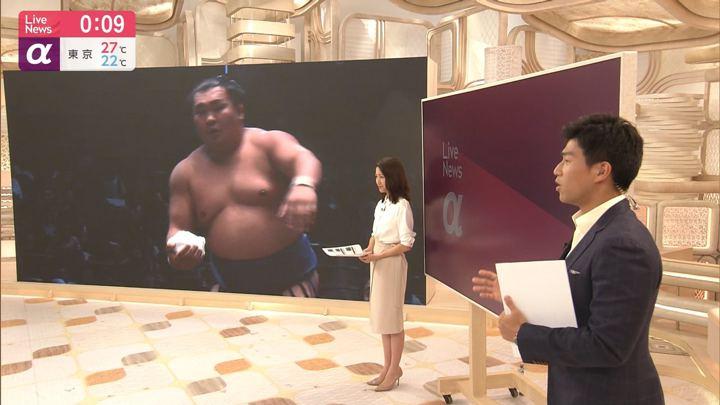 2019年07月22日三田友梨佳の画像33枚目