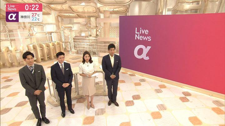 2019年07月22日三田友梨佳の画像35枚目