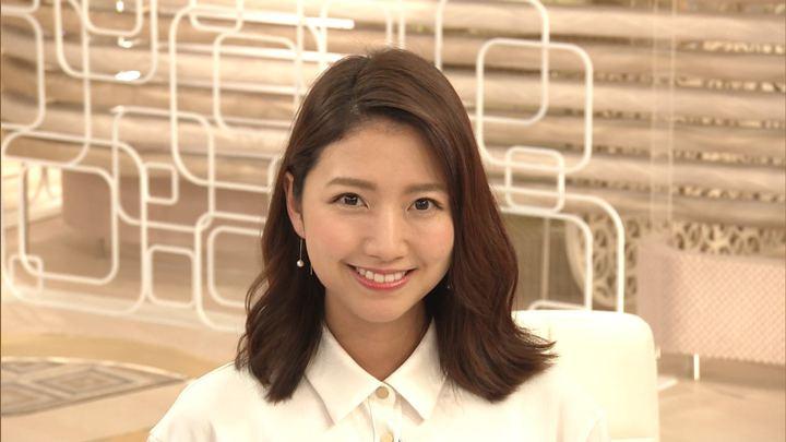 2019年07月22日三田友梨佳の画像40枚目