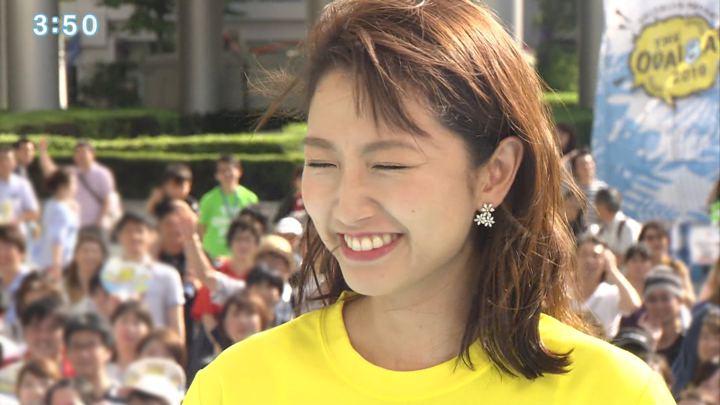 2019年07月27日三田友梨佳の画像19枚目