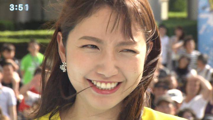 2019年07月27日三田友梨佳の画像20枚目