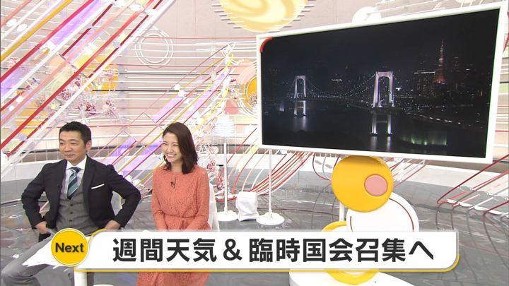 2019年07月28日三田友梨佳の画像19枚目