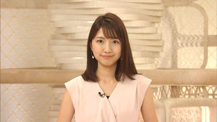 2019年07月29日三田友梨佳の画像06枚目