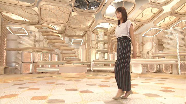 2019年08月01日三田友梨佳の画像04枚目