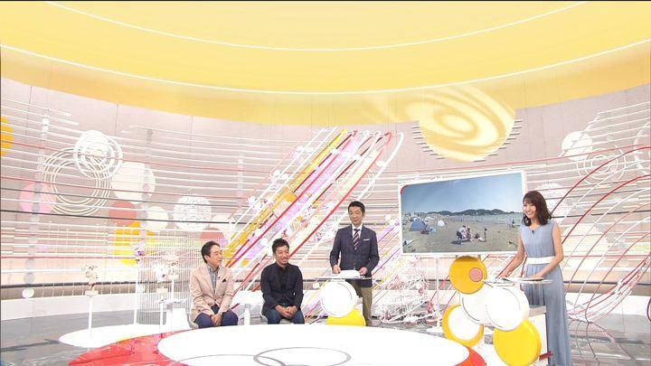 2019年08月04日三田友梨佳の画像18枚目
