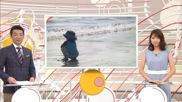 2019年08月04日三田友梨佳の画像19枚目