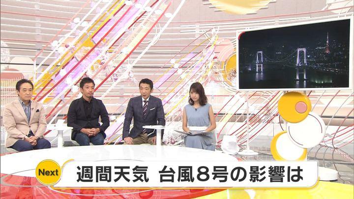 2019年08月04日三田友梨佳の画像36枚目