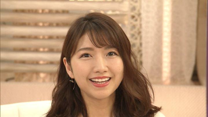 2019年08月08日三田友梨佳の画像38枚目