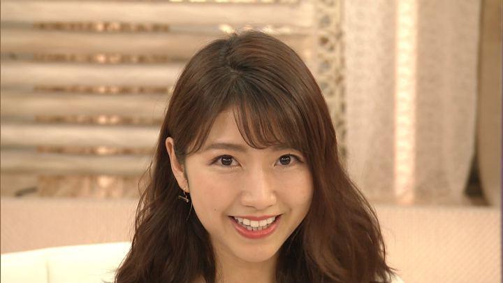 2019年08月08日三田友梨佳の画像39枚目