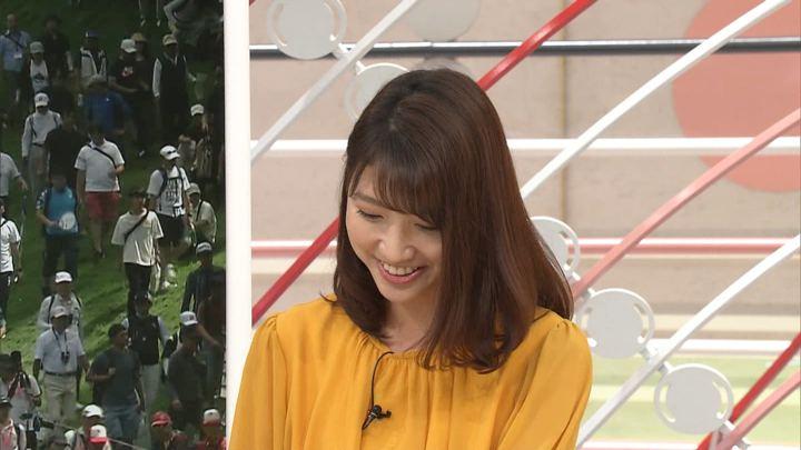 2019年08月11日三田友梨佳の画像10枚目