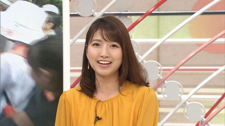 2019年08月11日三田友梨佳の画像11枚目