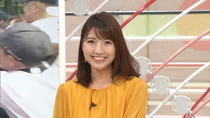 2019年08月11日三田友梨佳の画像12枚目