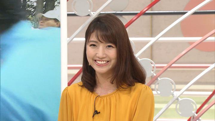 2019年08月11日三田友梨佳の画像13枚目