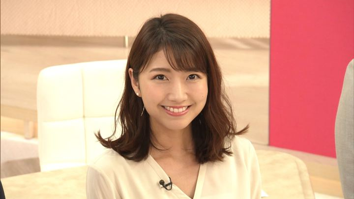 2019年08月12日三田友梨佳の画像38枚目