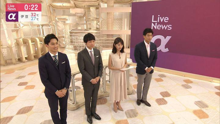 2019年08月14日三田友梨佳の画像28枚目