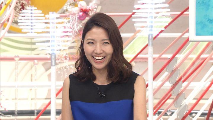 2019年08月18日三田友梨佳の画像21枚目