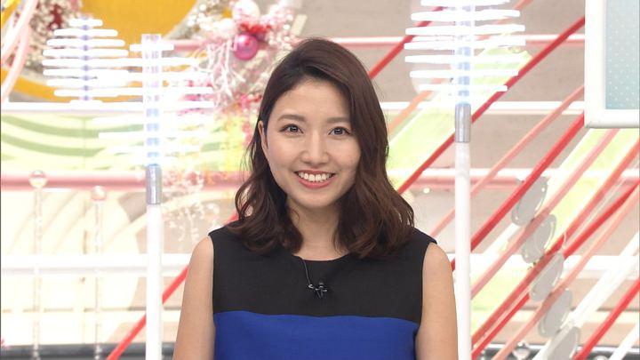 2019年08月18日三田友梨佳の画像23枚目