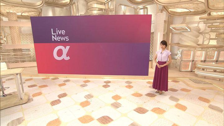 2019年08月26日三田友梨佳の画像04枚目
