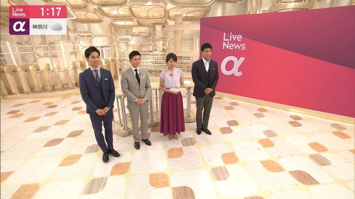 2019年08月26日三田友梨佳の画像29枚目