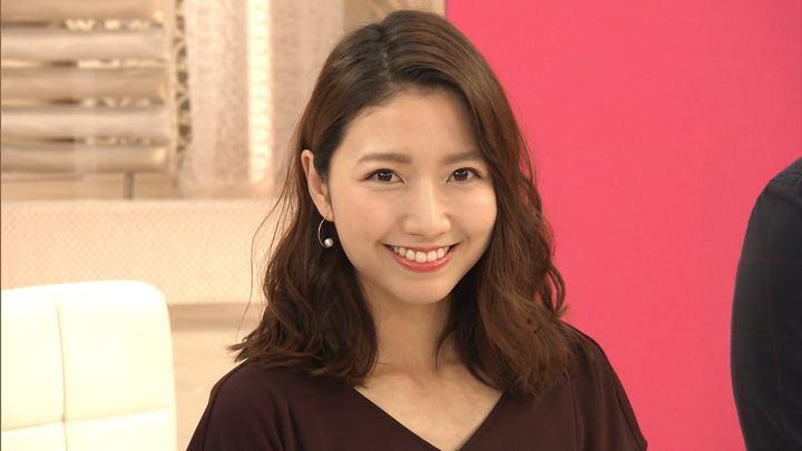 2019年08月28日三田友梨佳の画像32枚目