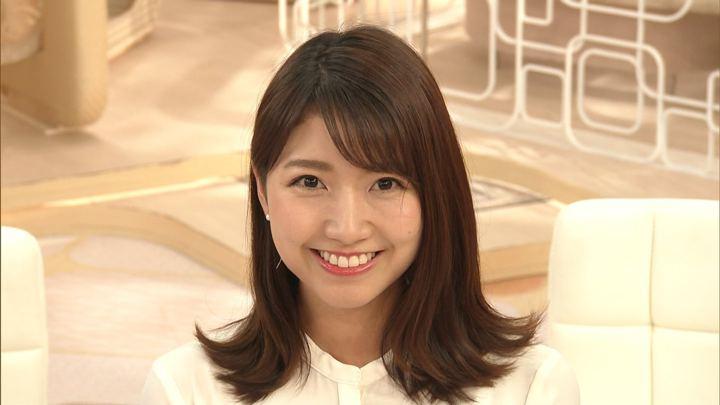 2019年08月29日三田友梨佳の画像47枚目