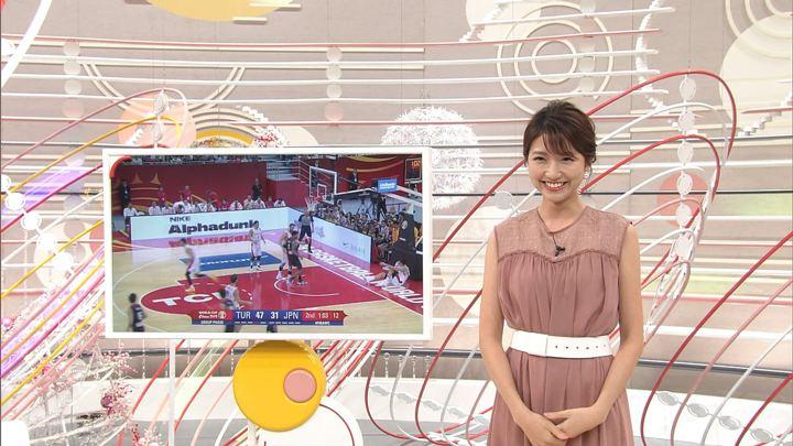 2019年09月01日三田友梨佳の画像20枚目