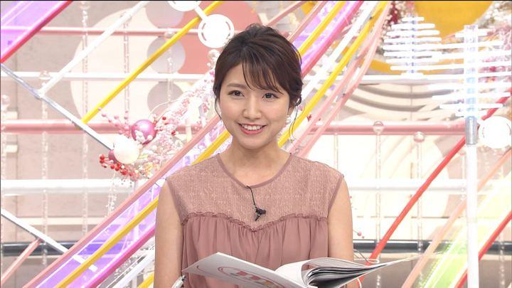 2019年09月01日三田友梨佳の画像36枚目