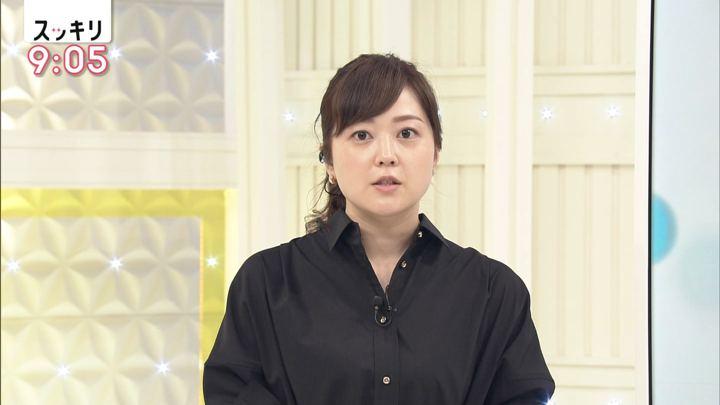 2019年07月02日水卜麻美の画像04枚目