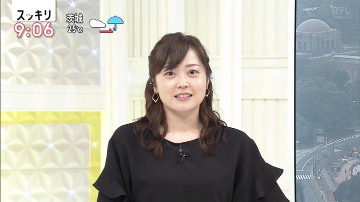 2019年07月03日水卜麻美の画像03枚目