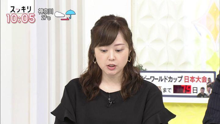 2019年07月03日水卜麻美の画像26枚目