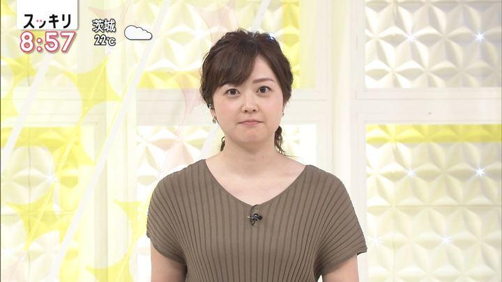2019年07月09日水卜麻美の画像04枚目