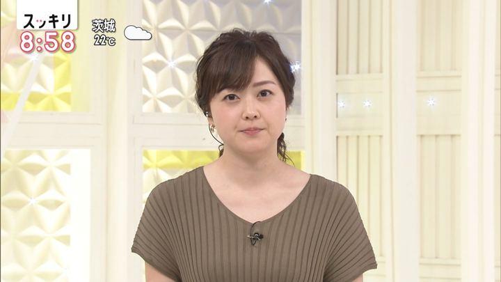 2019年07月09日水卜麻美の画像05枚目