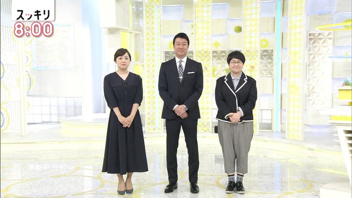 2019年07月10日水卜麻美の画像01枚目