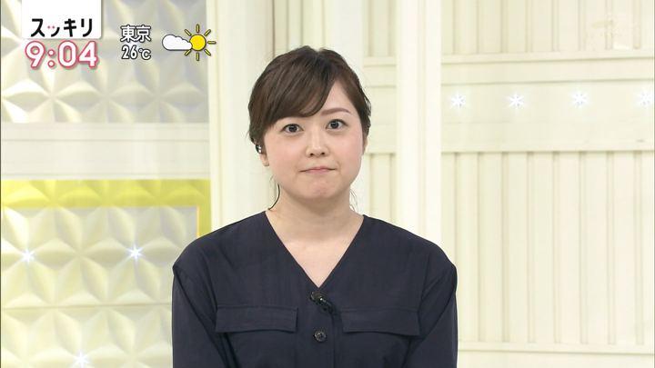 2019年07月10日水卜麻美の画像04枚目