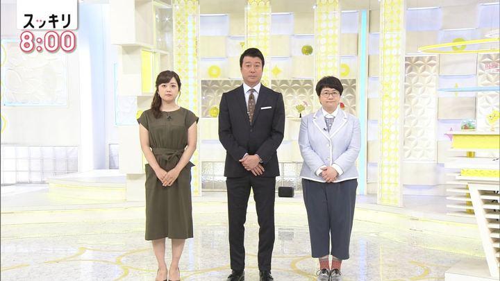2019年07月16日水卜麻美の画像01枚目