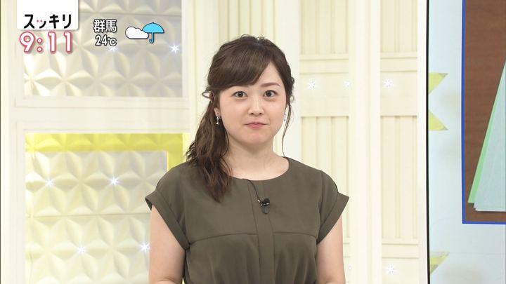 2019年07月16日水卜麻美の画像09枚目